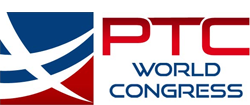 PTC World Congress Logo