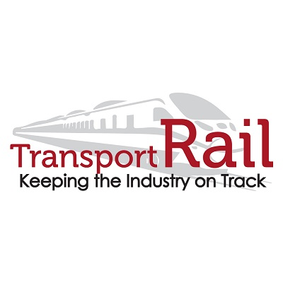 Transport Rail