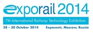 Exporail-2014-logo_new