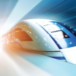 IMeche Striving for a model railway
