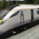 RAIL RELIABILITY, CAPACITY AND PERFORMANCE 2014 IMechE