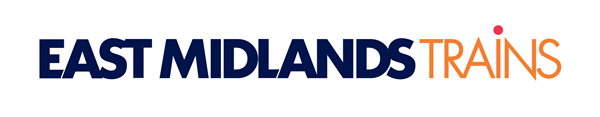 east midland trains logo
