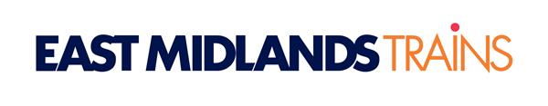 east midland trains logo