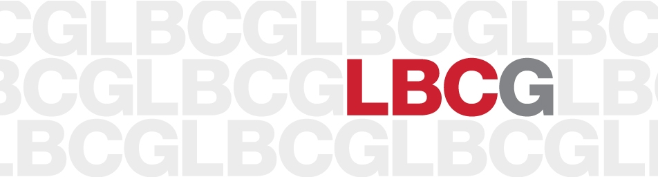 lbcg-banner-2.47.featured