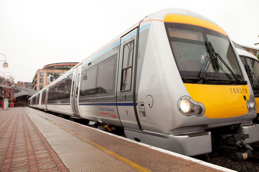 train image 1