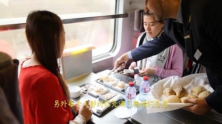 Eurostar china2
