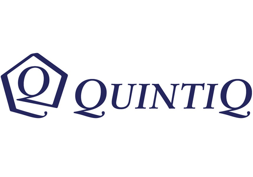 Eurailscout improves rail safety in Europe with Quintiq
