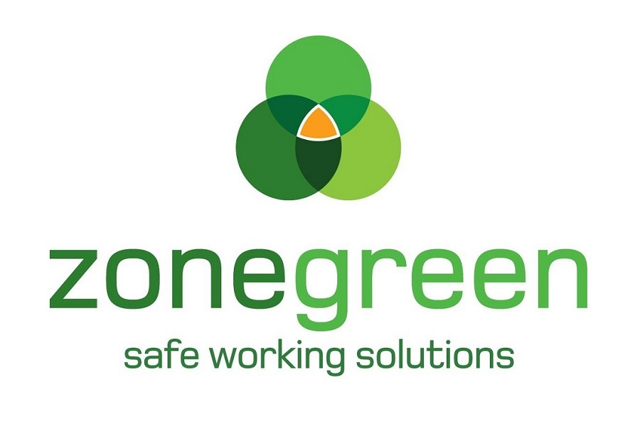 zonegreen_logo