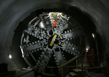 Mayor-of-London-launches-final-tunnelling-push