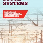 Intergration of control command signallingand rolling stock systems
