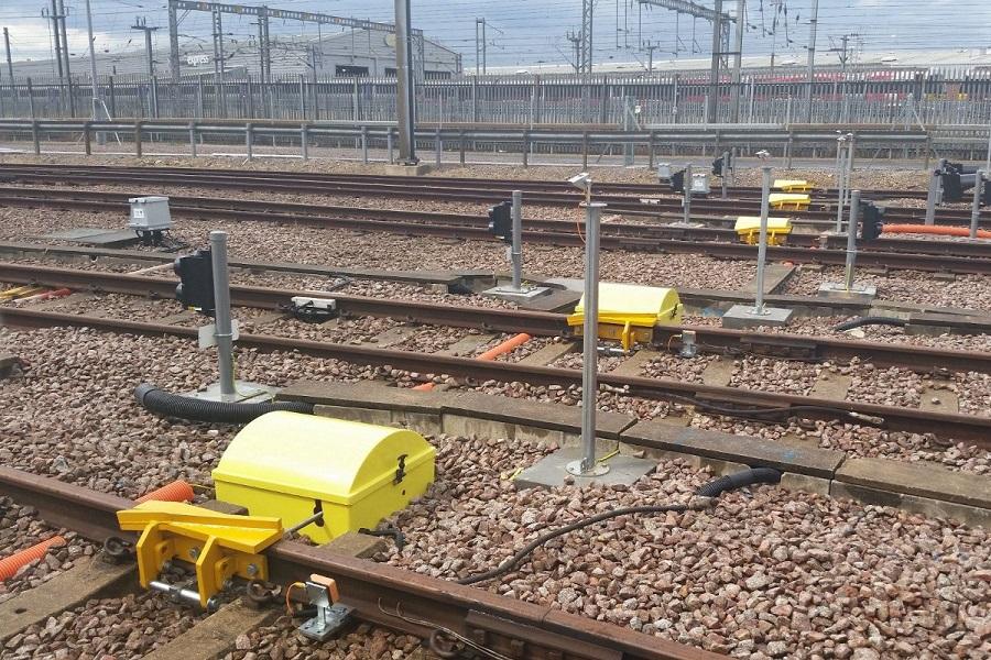 powered-derailers