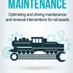 rialway and rolling stock maintenance