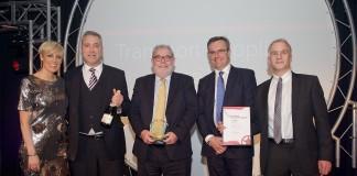 bombardier awards image 2