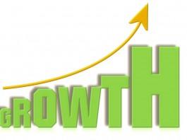 growthQ-1140534_1280