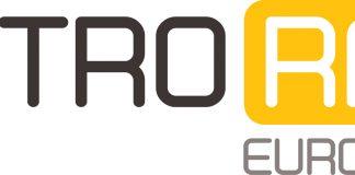 metrorail-europe-2016-logo-final