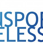 Transport Wireless