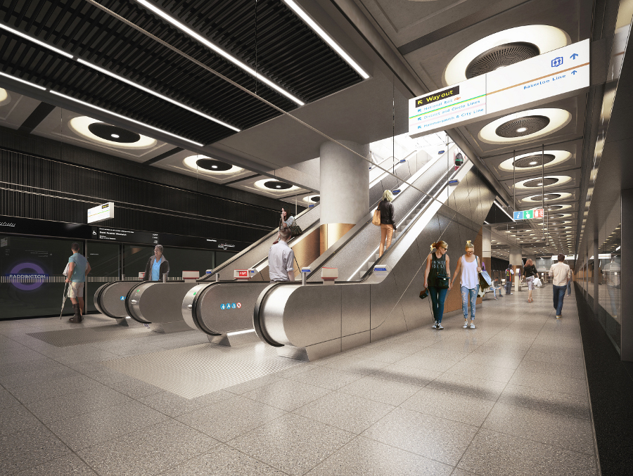 Paddington-Station-proposed-platform-level
