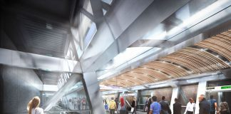 Whitechapel-station-proposed-upper-concourse