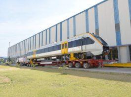 1054423-Bombardier-QNGR-train