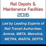 rail-depots-maintenance-facilities