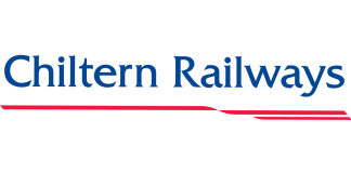 chilternrailways 1