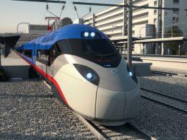10-close-up-of-train-in-dc-1-1024x576