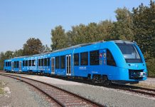 alstom-unveils-its-zero-emission-train-coradia-ilint-at-innotrans