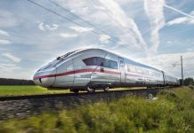 the-ice-4-the-new-backbone-of-deutsche-bahns-long-distance-network