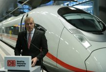 deutsche-bahn-and-siemens-launch-pilot-project-for-predictive-maintenance