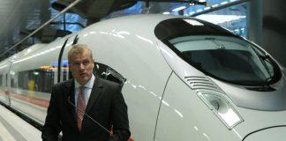 deutsche-bahn-and-siemens-launch-pilot-project-for-predictive-maintenance