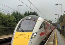 hitachi-intercity-train-carrying-out-digital-signalling-tests