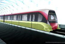Hanoi-Metro