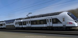 New-Generation-Trains-Ordered-for-Lines-D-E-of-SNCF-Network-train